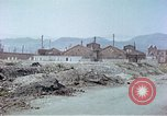 Image of unaffected areas Kobe Japan, 1946, second 5 stock footage video 65675060774
