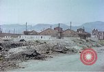 Image of unaffected areas Kobe Japan, 1946, second 6 stock footage video 65675060774
