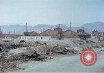 Image of unaffected areas Kobe Japan, 1946, second 7 stock footage video 65675060774