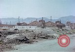 Image of unaffected areas Kobe Japan, 1946, second 8 stock footage video 65675060774
