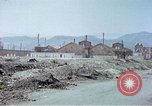 Image of unaffected areas Kobe Japan, 1946, second 9 stock footage video 65675060774
