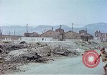 Image of unaffected areas Kobe Japan, 1946, second 10 stock footage video 65675060774