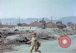 Image of unaffected areas Kobe Japan, 1946, second 11 stock footage video 65675060774