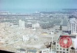 Image of unaffected areas Kobe Japan, 1946, second 2 stock footage video 65675060775