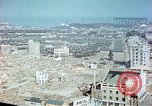 Image of unaffected areas Kobe Japan, 1946, second 3 stock footage video 65675060775