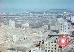 Image of unaffected areas Kobe Japan, 1946, second 4 stock footage video 65675060775