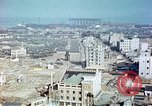 Image of unaffected areas Kobe Japan, 1946, second 12 stock footage video 65675060775
