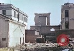 Image of damaged buildings Kobe Japan, 1946, second 5 stock footage video 65675060777