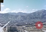 Image of bombed out areas Kobe Japan, 1946, second 3 stock footage video 65675060781