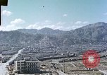 Image of bombed out areas Kobe Japan, 1946, second 10 stock footage video 65675060781