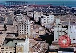Image of bombed out areas Kobe Japan, 1946, second 3 stock footage video 65675060782