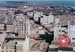Image of bombed out areas Kobe Japan, 1946, second 4 stock footage video 65675060782
