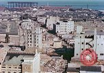 Image of bombed out areas Kobe Japan, 1946, second 5 stock footage video 65675060782