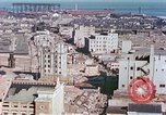 Image of bombed out areas Kobe Japan, 1946, second 6 stock footage video 65675060782