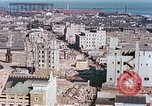 Image of bombed out areas Kobe Japan, 1946, second 7 stock footage video 65675060782