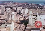 Image of bombed out areas Kobe Japan, 1946, second 9 stock footage video 65675060782