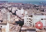 Image of bombed out areas Kobe Japan, 1946, second 11 stock footage video 65675060782