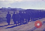 Image of German prisoners Africa, 1942, second 1 stock footage video 65675060784