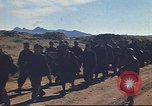Image of German prisoners Africa, 1942, second 7 stock footage video 65675060784