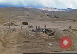 Image of 1st Division soldiers Africa, 1942, second 12 stock footage video 65675060785