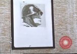 Image of United States troops Palermo Sicily Italy, 1943, second 3 stock footage video 65675060798