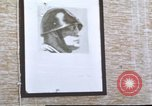 Image of United States troops Palermo Sicily Italy, 1943, second 4 stock footage video 65675060798