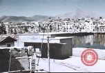 Image of United States troops Palermo Sicily Italy, 1943, second 7 stock footage video 65675060798