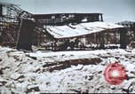 Image of United States troops Palermo Sicily Italy, 1943, second 9 stock footage video 65675060799