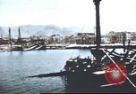 Image of United States troops Palermo Sicily Italy, 1943, second 12 stock footage video 65675060799
