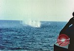 Image of United States Destroyer Escort Salerno Italy, 1943, second 3 stock footage video 65675060811