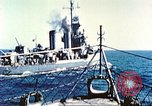 Image of United States destroyers Salerno Italy, 1943, second 2 stock footage video 65675060813