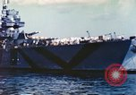 Image of Italian fleet Taranto Italy, 1943, second 8 stock footage video 65675060817