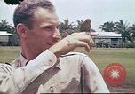 Image of The U.S. Army 17th Pursuit Squadron at Nichols Field Philippines, 1941, second 12 stock footage video 65675060832