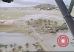 Image of Far East Air Force personnel Philippines, 1941, second 8 stock footage video 65675060834