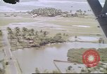 Image of Far East Air Force personnel Philippines, 1941, second 9 stock footage video 65675060834