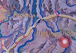 Image of Burma Road Paoshan China, 1941, second 4 stock footage video 65675060844