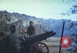 Image of Allied troops China-Burma-India Theater, 1943, second 9 stock footage video 65675060854