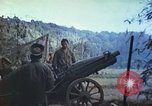Image of Allied troops China-Burma-India Theater, 1943, second 10 stock footage video 65675060854