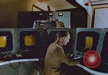 Image of radar to guide ships Europe, 1950, second 9 stock footage video 65675060864