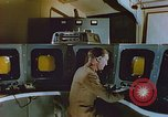 Image of radar to guide ships Europe, 1950, second 10 stock footage video 65675060864