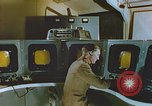 Image of radar to guide ships Europe, 1950, second 11 stock footage video 65675060864