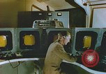 Image of radar to guide ships Europe, 1950, second 12 stock footage video 65675060864