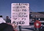 Image of United States airmen California United States USA, 1976, second 3 stock footage video 65675060875