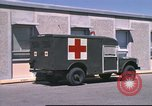 Image of United States medics California United States USA, 1976, second 6 stock footage video 65675060879