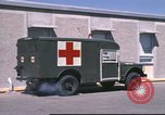 Image of United States medics California United States USA, 1976, second 8 stock footage video 65675060879