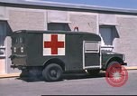 Image of United States medics California United States USA, 1976, second 9 stock footage video 65675060879
