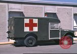 Image of United States medics California United States USA, 1976, second 10 stock footage video 65675060879
