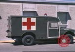 Image of United States medics California United States USA, 1976, second 11 stock footage video 65675060879