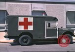 Image of United States medics California United States USA, 1976, second 12 stock footage video 65675060879