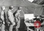 Image of United States troops Europe, 1945, second 5 stock footage video 65675060887